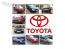 KOUPIM !!!  Mazda E TRANSPORTER ,Ur...