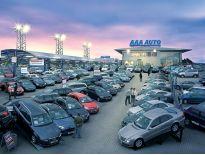 AAA AUTO – 8000 kvalitních vozů
